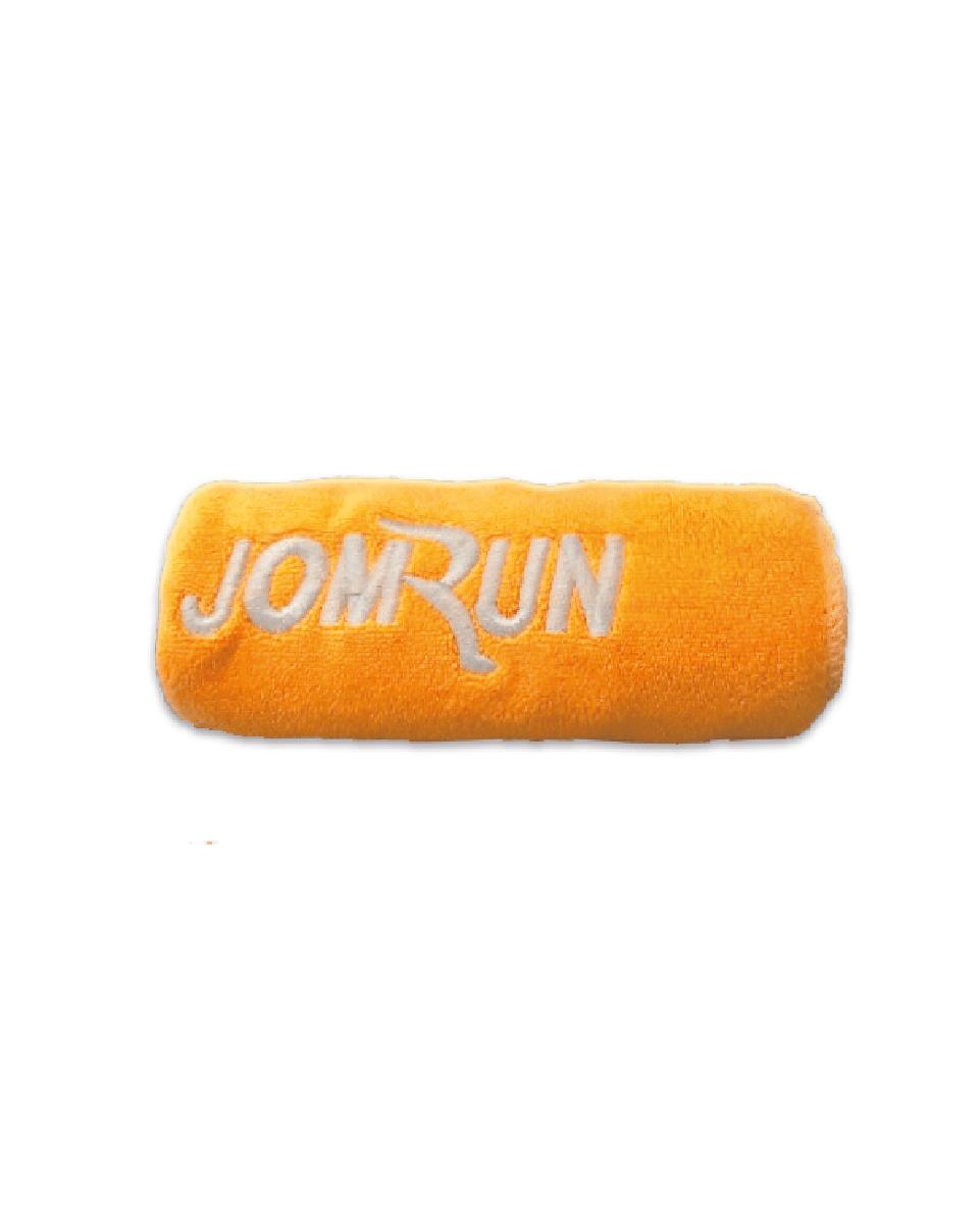 JomRun Sport Towel